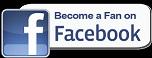 DY Facebook